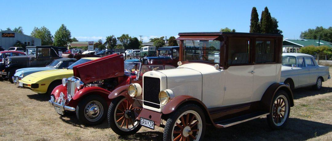 nelson-vintage-car-club-banner